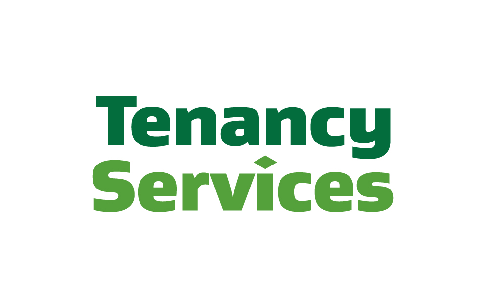 Tenancy Services